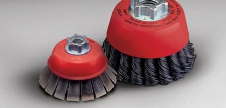 web-carbo-450x214-product-wirebrushcups