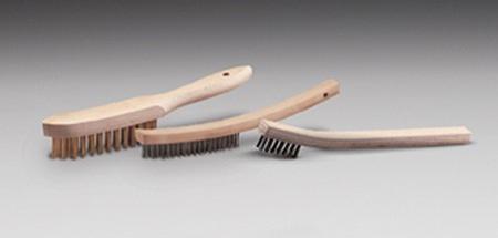 web-carbo-450x214-product-wirehandbrushes