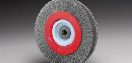 web-carbo-450x214-product-wirewheelbrushes